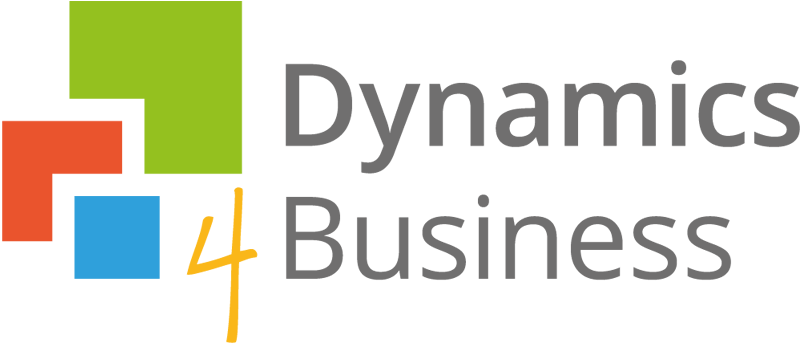 Dynamics4Business